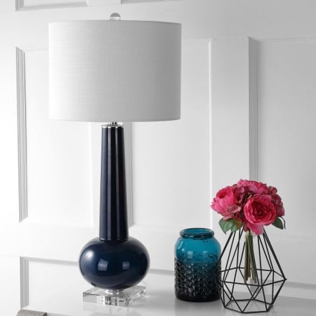 Lamp Cut Glass Crystal - Hope 31
