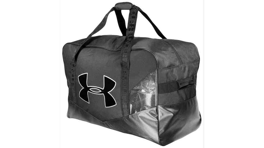 Under Armour Hockey Pro Equipment Bag UASB-PEB by Under Armour