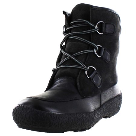 Cougar Cayuga Womens Snow Winter Duck Boots Waterproof Booties