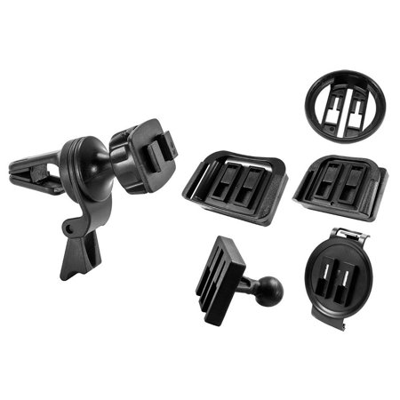 Arkon Removable Air Vent Car Mount for TomTom GPS Retail