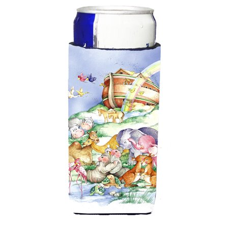 Noah S Ark Michelob Ultra Beverage Insulators For Slim Cans Aph0229muk