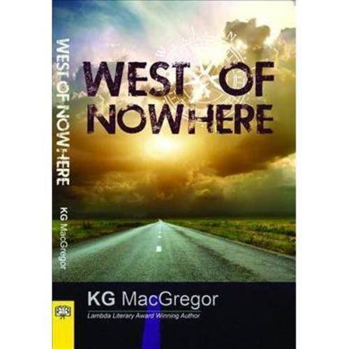 West of Nowhere