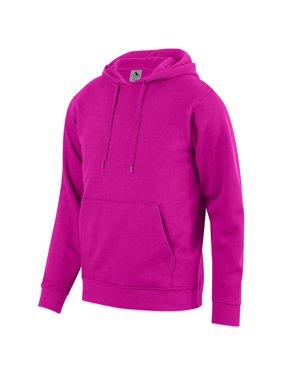 Augusta sportswear Men's 60/40 Fleece Hoodie - 5414