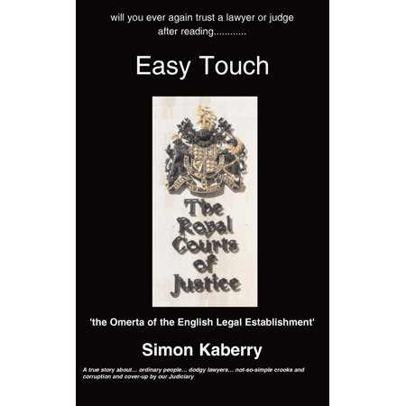 Easy Touch