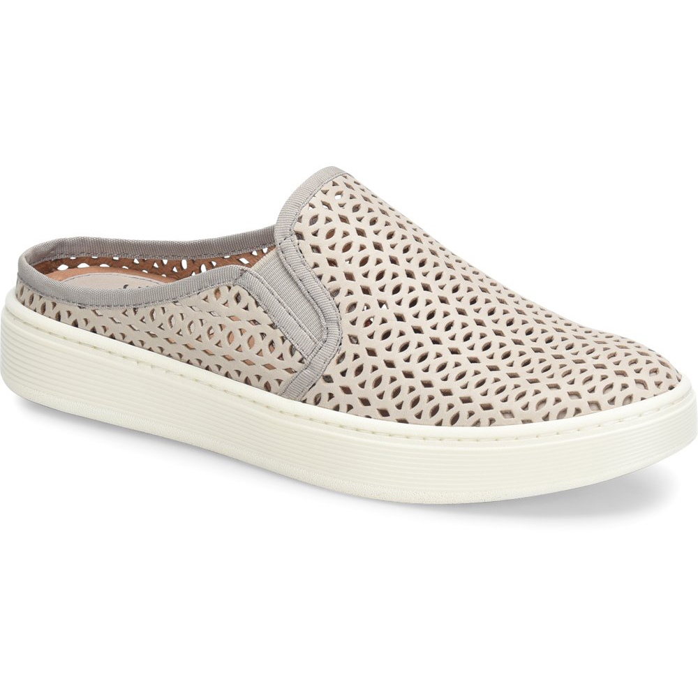 Sofft Womens Somers II Slide by Sofft