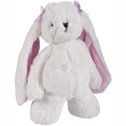 Bedtime Originals Sasha Stuffed Animal