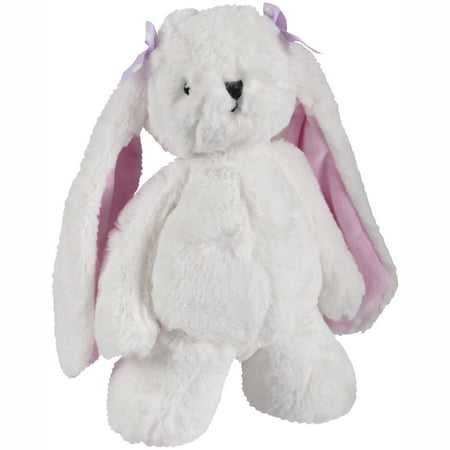 Bedtime OriginalsTM Sasha Stuffed Animal