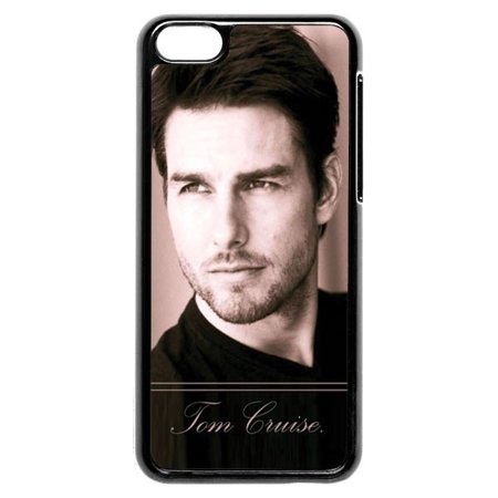 Tom Cruise Iphone 5C Case