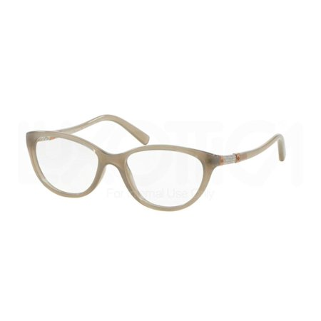 Eyeglasses Michael Kors MK 4021 B 3043 BIRCH