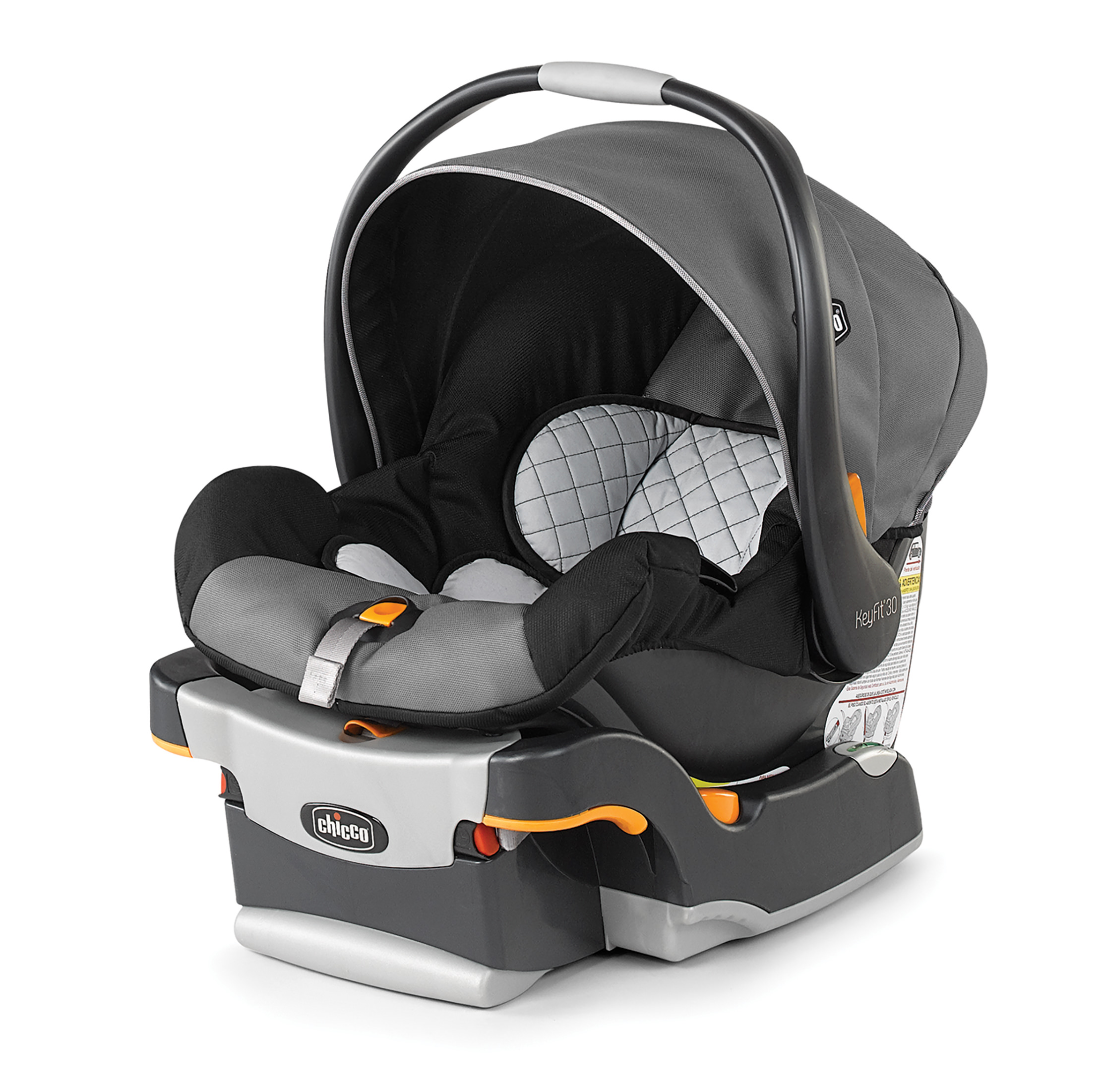 Picture of: Child Car Seat Buying Guide Walmart Com