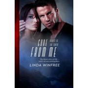 Gone from Me - eBook