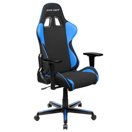 Dxracer Chair Office Dx Racer Series Formula Desk Ergonomic Ohfh11n High Colors Back multi Chair Gaming nv8OmwN0