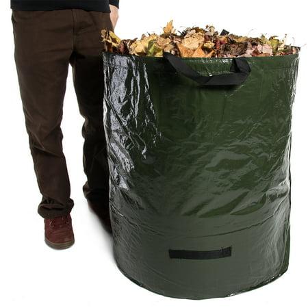 Home Ease  Gallon Garden Bag