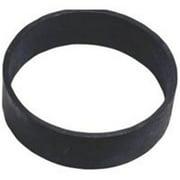 Apollo APXCR15PK Crimp Ring 1 in 5 Pack