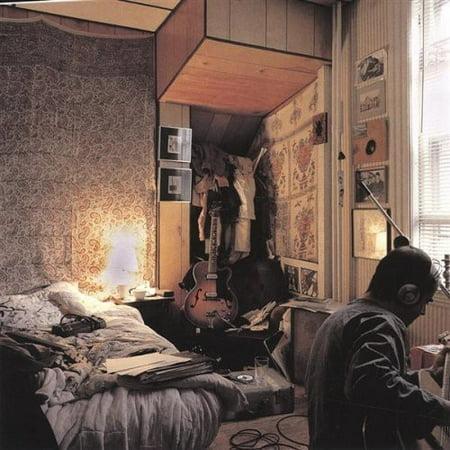 Bedroom Rockstar Classy Rockstar Bedroom Model