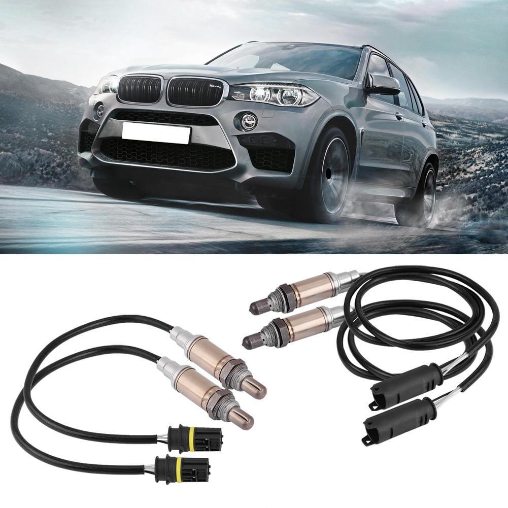 O2 Oxygen Sensor 4 Wire Upstream for BMW 3 5 7 M X Z Series