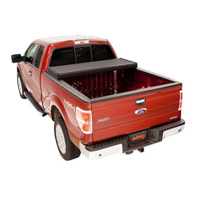 Extang Solid Fold 2.0 Tool Box Hard Folding Tonneau Cover 84450 Tonneau Cover