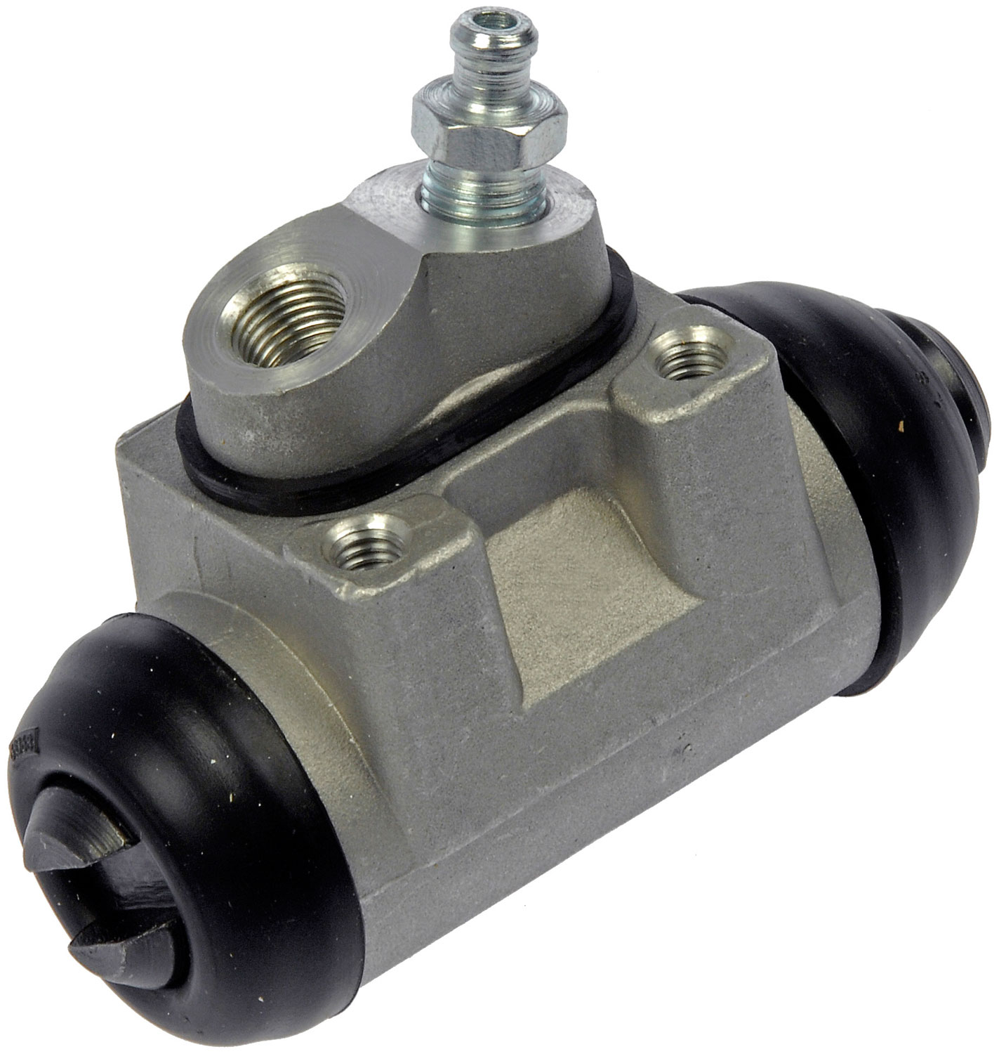 DRUM BRAKE WHEEL CYLINDER - Dorman# W619013