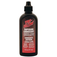 Tri-Flow Tf0021060 Superior Lubricant Drip Bottle- 6 Oz