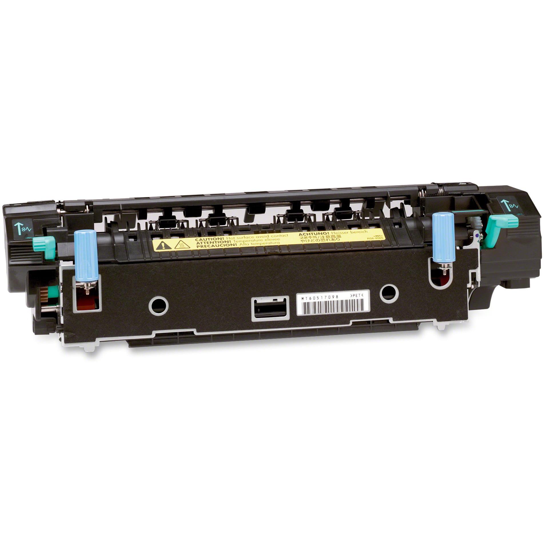 HP, HEWQ3676A, Q3676A Laser Fuser Kit, 1