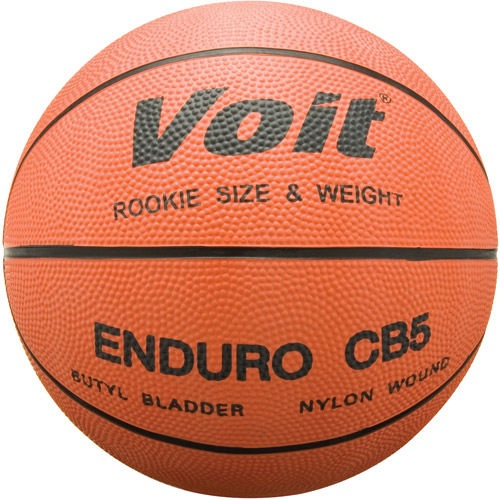 Enduro CB5 Rookie Basketball