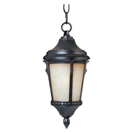 Maxim Odessa DC Outdoor Hanging Lantern - 19H in. (Odessa Hanging)