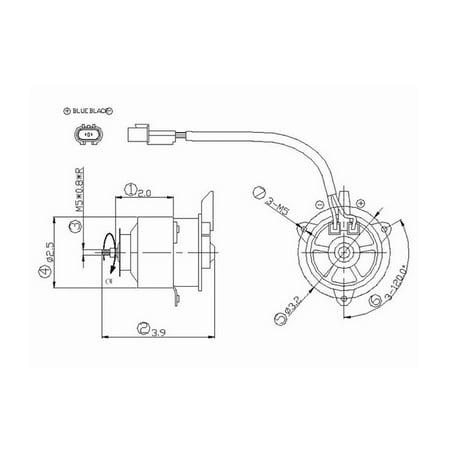 Wiring Diagram PDF: 2002 Mitsubishi Mirage Engine Diagram