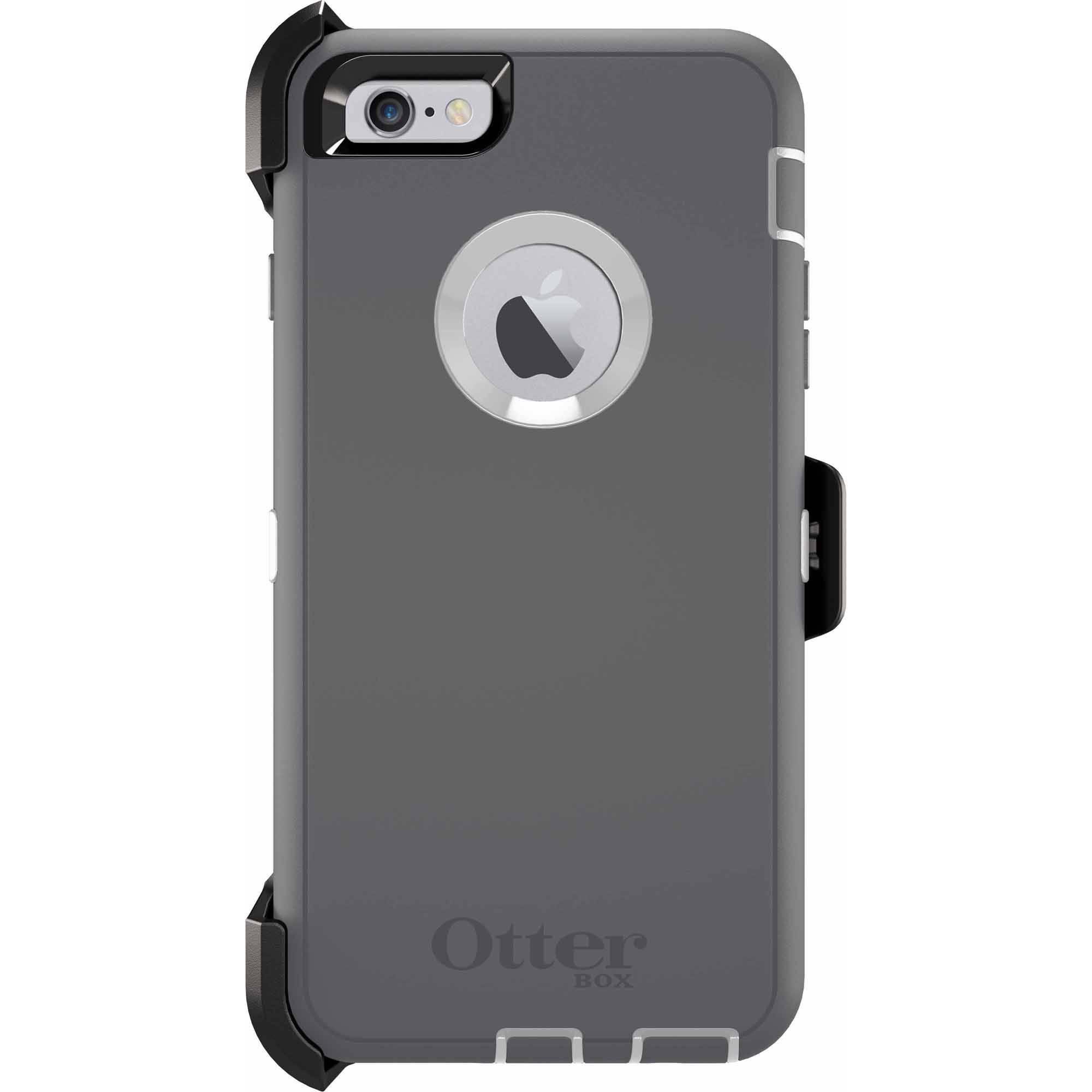 Ot otterbox iphone 6s plus covers - Ot Otterbox Iphone 6s Plus Covers 1
