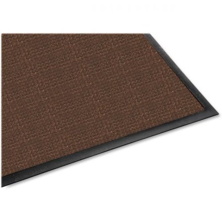 Genuine Joe Waterguard Indoor / Outdoor Mat - image 1 de 1
