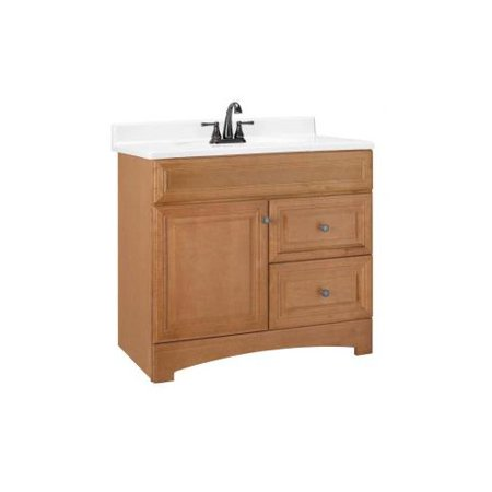 American classics by rsi chr36dy cambria 36 inch vanity - American classic bathroom vanity ...