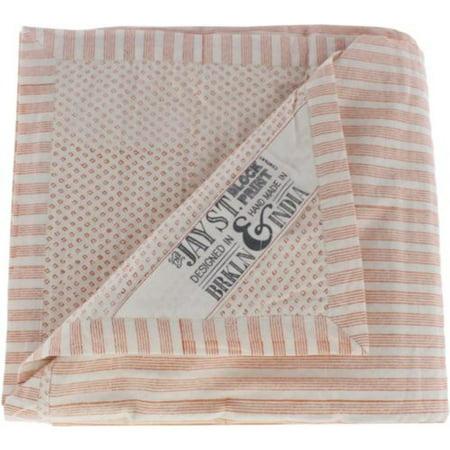 Jay St  Block Company West Elm Birra 3Pc Decorative Duvet Cover Set