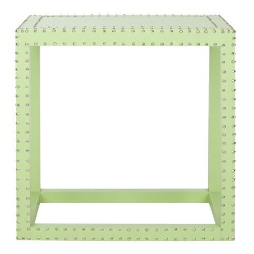 Safavieh Lena End Table, Multiple Colors