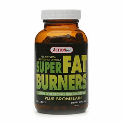 Best machine to burn thigh fat