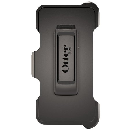 3597eb651545 OtterBox Holster Belt Clip for OtterBox Defender Series Apple iPhone 6 6s  Case - Black - (Not Intended for Stand-Alone Use) - Walmart.com