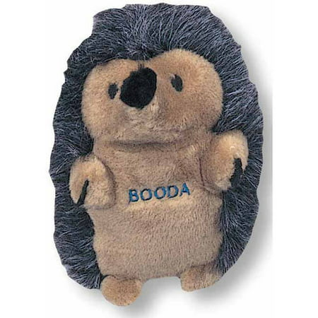 Petmate Doskocil Co. Inc. Plush Dog Toy, Large, (Co Dog Toy)