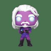 Funko POP! Games: Fortnite - Galaxy