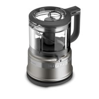 KitchenAid 3.5 Cup Food Chopper - CLOSEOUT