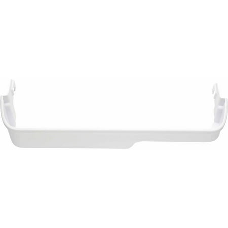 Frigidaire Shelf Retainer Bar, Refrigerator Door