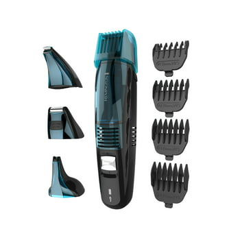 Remington Lithium Power 4-in-1 Men's Grooming Kit