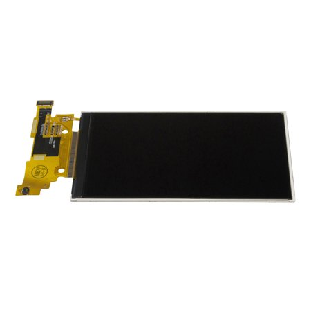 LCD Screen Replacement Compatible with Samsung Galaxy Core LTE G386W - image 1 de 1