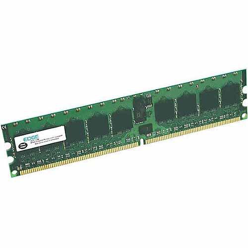 Edge Tech Corp 16GB DDR3 SDRAM Memory Module PE232160