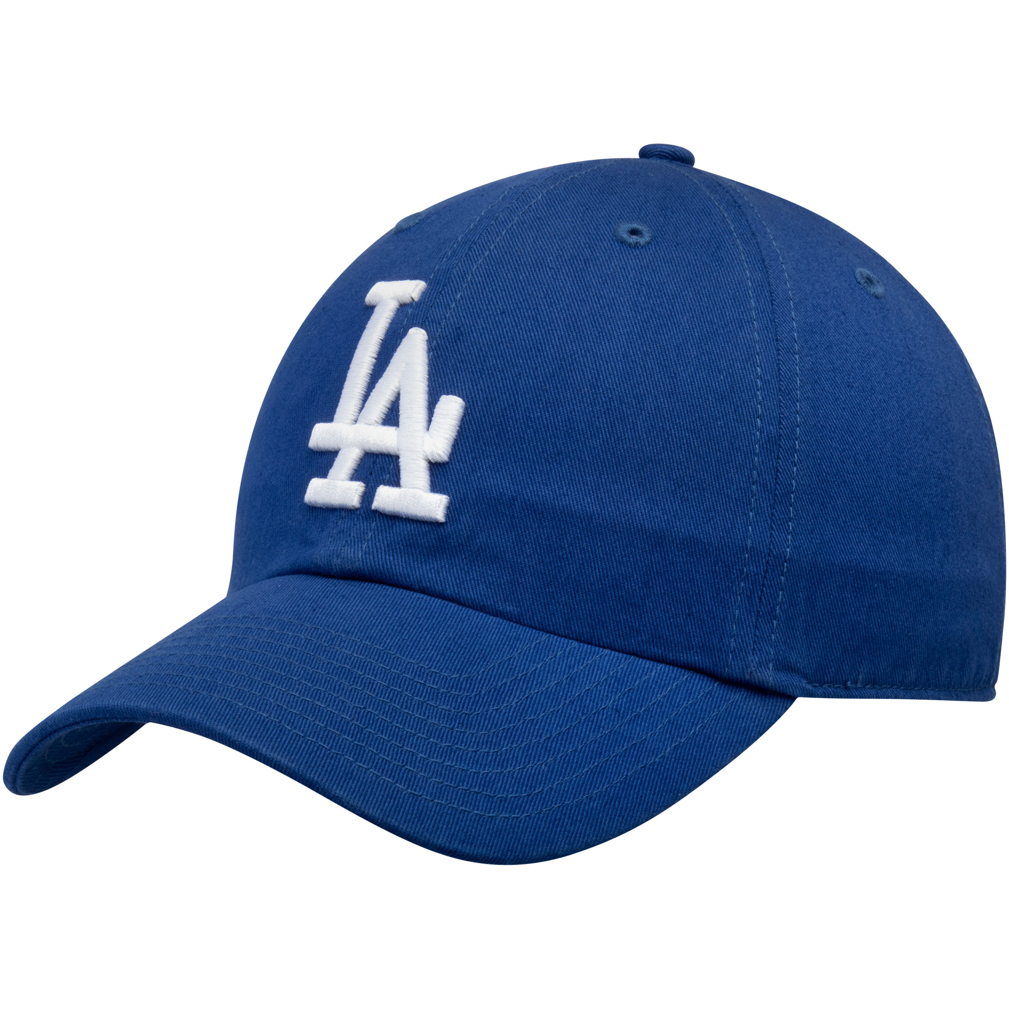 de3267b6195 Los Angeles Dodgers Team Shop - Walmart.com