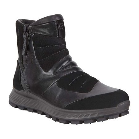 Women's ECCO Exostrike Hydromax GORE-TEX Winter Boot