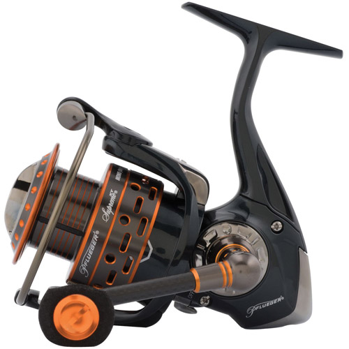 Pflueger Supreme XT Spinning Fishing Reel by Pflueger