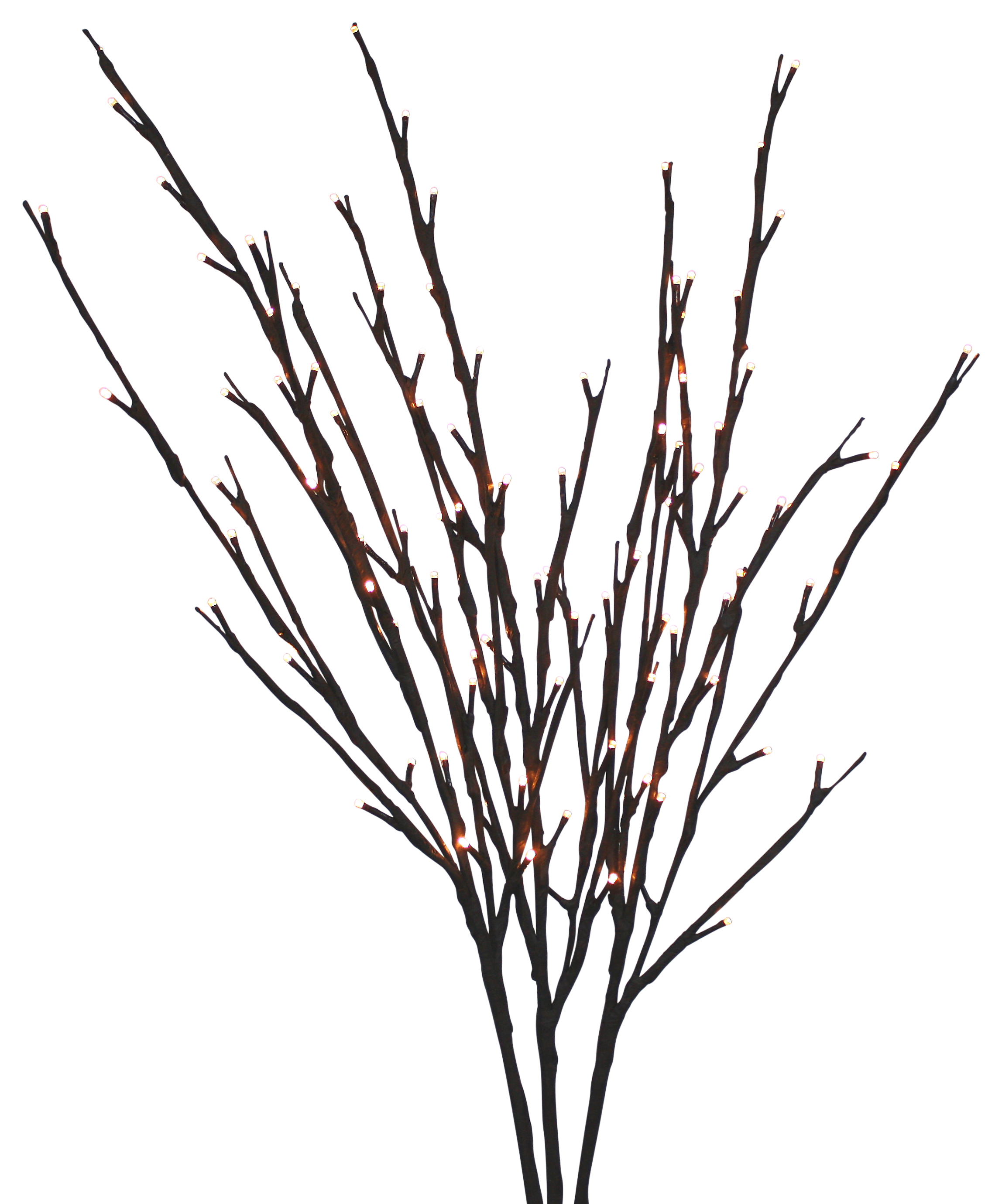 The Light Garden Led Willow Branches