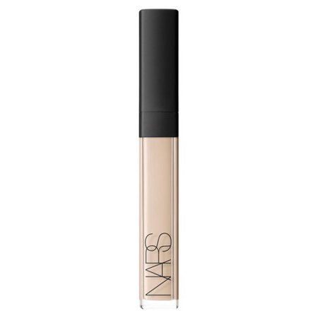 NARS Radiant Creamy Concealer, Chantilly, 0.22 Oz