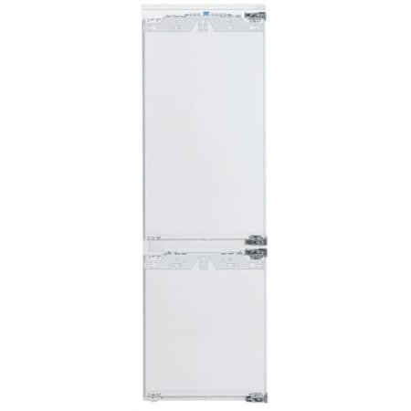 Liebherr HC1030 24 Inch Wide 9 4 Cu  Ft  Energy Star Rated