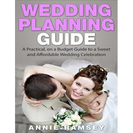 Halloween Party Planning On A Budget (Wedding Planning Guide: A Practical,on a Budget Guide to a Sweet and Affordable Wedding Celebration -)