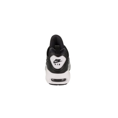 Nike Men's Air Max Prime SL Running Shoe - image 3 de 5