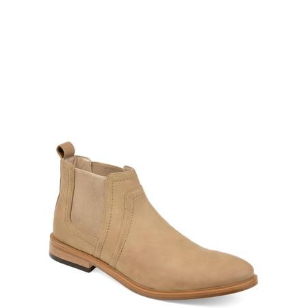 Daxx Men's Dixon Chelsea Boot ()